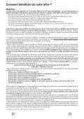 Modalités - Plantes et Jardins - Page 2
