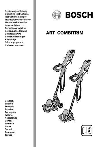 ART COMBITRIM - Plantes et Jardins
