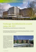 Immobilienbusiness&Trends - Seite 6