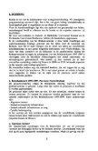 u - Technische Universiteit Eindhoven - Page 4