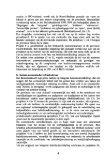 u - Technische Universiteit Eindhoven - Page 5