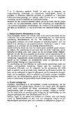 u - Technische Universiteit Eindhoven - Page 6