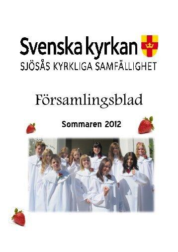 (Församlingsblad sommaren 2012 sista kopian)