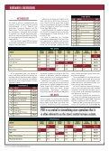 Hardware Hardware - HP - Page 2