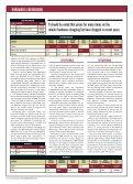 Hardware Hardware - HP - Page 3