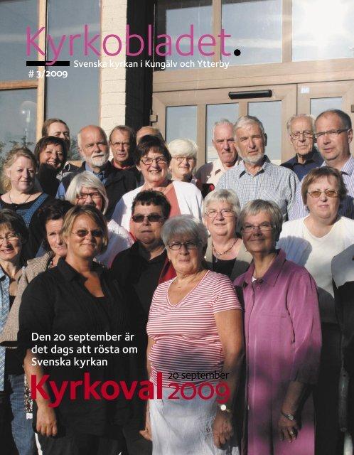 Kunglvs-Posten