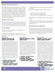 Voucher Management - HP - Page 3