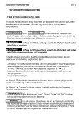 betriebsanleitung operator\s manual livret d\entretien ... - Page 5