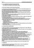 betriebsanleitung operator\s manual livret d\entretien ... - Page 6
