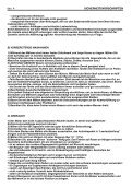 Page 1 LR135 AUTOMATIC BETRIEBSANLEITUNG LR135 ... - Page 6