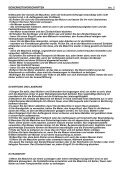 Page 1 LR135 AUTOMATIC BETRIEBSANLEITUNG LR135 ... - Page 7