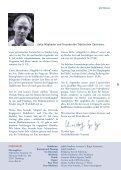 8. September 2012. - Tibetisches Zentrum ev - Page 3