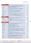 8. September 2012. - Tibetisches Zentrum ev - Page 5