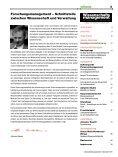 Horváth & Partners Wissenschaftskonferenz 2010 Strategien für den - Seite 3