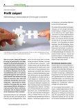 Horváth & Partners Wissenschaftskonferenz 2010 Strategien für den - Seite 4