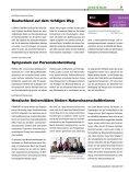 Horváth & Partners Wissenschaftskonferenz 2010 Strategien für den - Seite 7