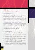 La piattaforma di trading per l'Energia Elettrica Advanced ... - Page 3