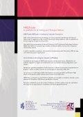 La piattaforma di trading per l'Energia Elettrica Advanced ... - Page 4
