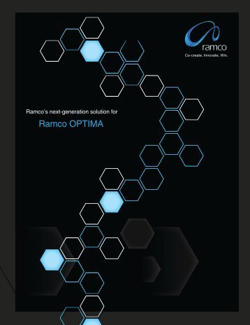Ramco marketing brochure ver 2.cdr - HP