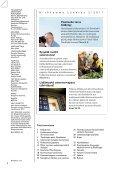 2/2011 Yhteiseen pöytään - Sakasti - Page 2