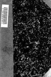 Malin skytte : roman