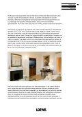 Persbericht als pdf - Page 2