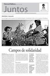 23001JU_Mallorca.qxd:JU01 5 - Diario de Mallorca