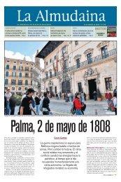D01DO fi - Diario de Mallorca