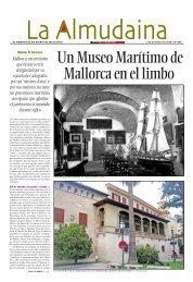 y por sus m - Diario de Mallorca