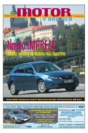 D01MO fi - Diario de Mallorca