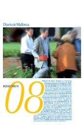 1 - Diario de Mallorca