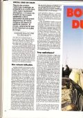 lilfiil]tJililililruililill - Page 2