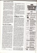 lilfiil]tJililililruililill - Page 6