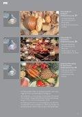 RZB Sonderblatt Lebensmittelbeleuchtung - Seite 3