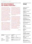 RA Nr. 219 - Rote Anneliese - Seite 2