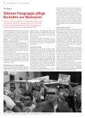 RA Nr. 219 - Rote Anneliese - Seite 4