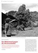 RA Nr. 219 - Rote Anneliese - Seite 6
