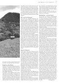 RA Nr. 219 - Rote Anneliese - Seite 7