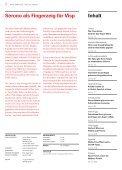 RA Nr. 222 - Rote Anneliese - Seite 2