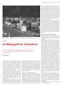 RA Nr. 222 - Rote Anneliese - Seite 3