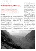 RA Nr. 222 - Rote Anneliese - Seite 4