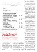 RA Nr. 222 - Rote Anneliese - Seite 5