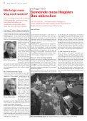 RA Nr. 222 - Rote Anneliese - Seite 6