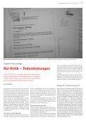 RA Nr. 222 - Rote Anneliese - Seite 7