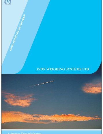 Annual Report_full.cdr - Amazon Web Services