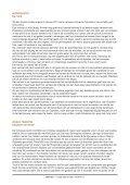 PENELOPELS BED OTHILIA VERDURMEN - Page 3