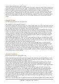 PENELOPELS BED OTHILIA VERDURMEN - Page 4