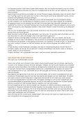 PENELOPELS BED OTHILIA VERDURMEN - Page 5