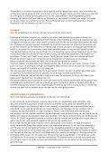 PENELOPELS BED OTHILIA VERDURMEN - Page 7