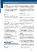 BEACHTEN SIE - Strafverteidiger Rainer Brüssow & Dirk Petri - Page 2
